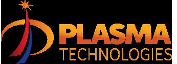 Plasma Technologies LLC